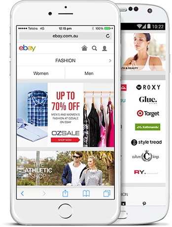 How to get paid via paypal on ebay