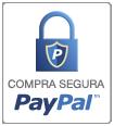 CompraSegura