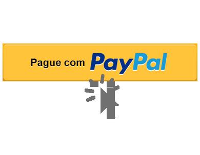 Reinvente sua rotina com o paypal paypal pague com paypal stopboris Gallery