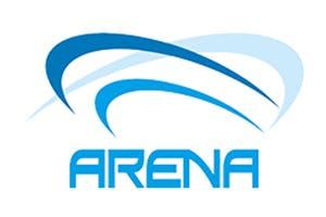 Arena POA