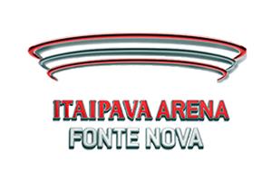 Arena Bahia