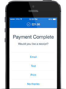 takepayments-receipt