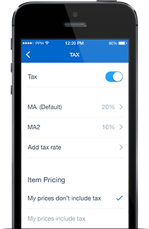 takepayments-taxes