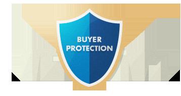 我们保护您的购物