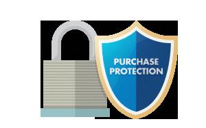 Info Wallet secure