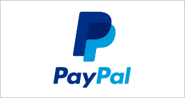 Billedresultat for paypal logo
