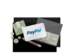 webapps merchant