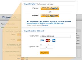 webapps debitcard full