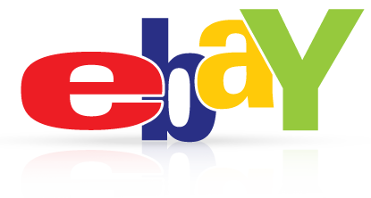 https://www.paypalobjects.com/webstatic/mktg/merchant/pages/sell-on-ebay/image-ebay.png