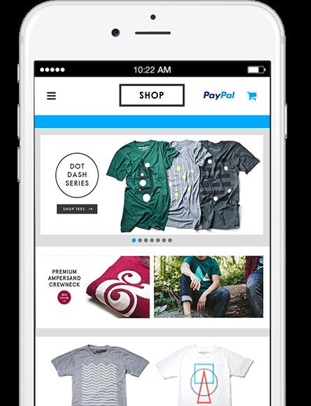 Cómo Vender Y Hacer Negocios Por Internet Paypal Ar