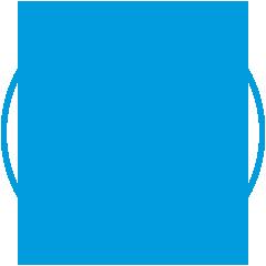 icon-link_icon