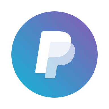 PayPal.Me | Pay Out Front using PayPal.Me
